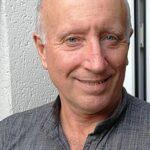 Christophe Aguiton