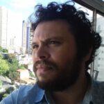 Jonnefer Francisco Barbosa