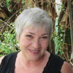 Angela Pappiani
