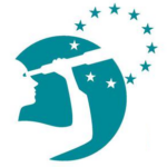 Observatório Europeu das Corporações