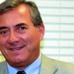Fernando Ayala