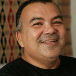 Uribam Xavier