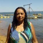 Maria Luiza Barbosa da Silva