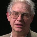 Duncan Foley