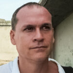Luís Fernando Novoa Garzón