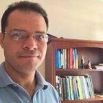 Sandoval Alves Rocha