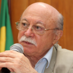 Roberto Amaral
