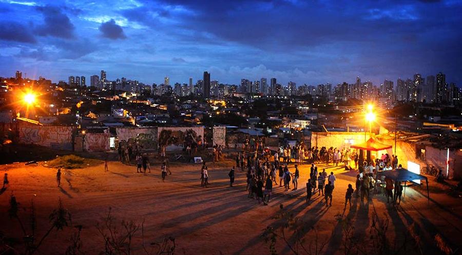 As eleições 2020 na encruzilhada brasileira