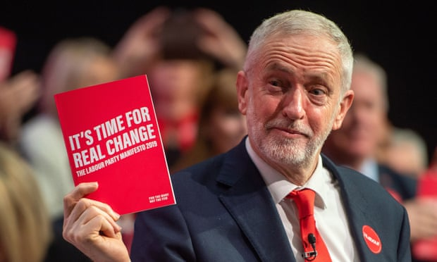 Resultado de imagem para Jeremy Corbyn aposta no pós-capitalismo