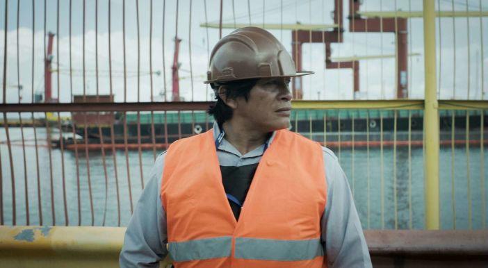 No cinema, o ser fragmentado dos indígenas