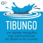Tibungo