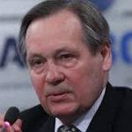 Aleksandr Chuchalin