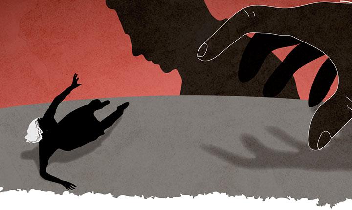 Quando o isolamento é letal para as mulheres - Outras Palavras