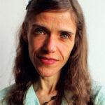 Susana Prizendt
