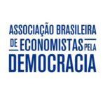 Associação Brasileira de Economistas pela Democracia (ABED)
