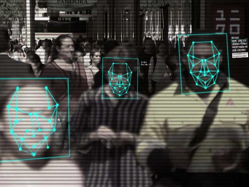 Matemáticos já boicotam o reconhecimento facial - Outras Palavras