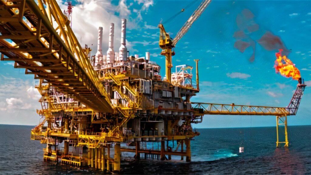 Por que a Petrobras é estratégica?