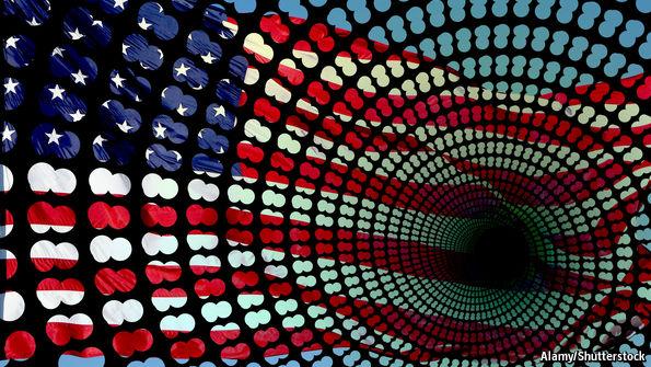 O ultraimperialismo dos EUA e as duas Guerras Frias